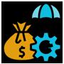 مشاوره امور مالیاتی