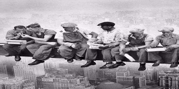 عیدی و سنوات کارگران در سال 99 چقدر است؟